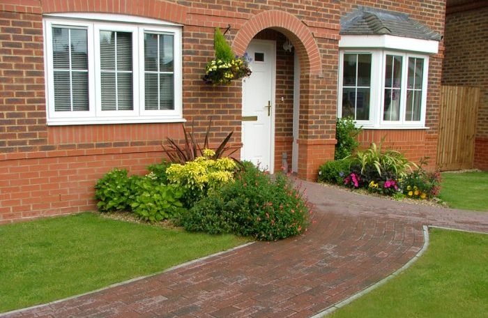 property management services Leicester